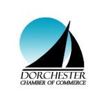 DorchesterCOC