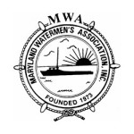 MDWatermanAssociation