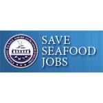 SaveAmericasSeafood