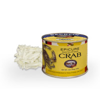 Epicure Backfin Crabmeat