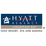 hyatt_chesapeake