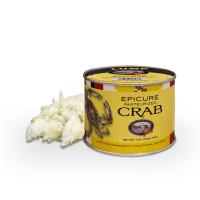 Epicure Lump Crabmeat